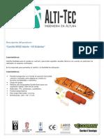 altitec-chile-camilla-de-rescate-1145917.pdf