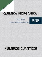 Numeros_cuanticos.ppt
