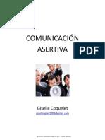 CT COMUNICACION ASERTIVA 2019 SENATI.pptx