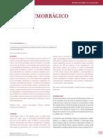 255-264-drparra.pdf