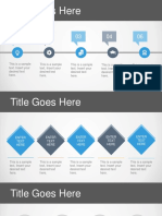 FF0241-02-flat-business-process-diagrams-powerpoint-template.pptx
