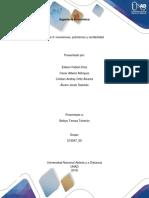 Grupo_65.pdf