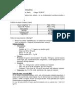 Trabajo final 20180167.docx
