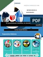 PPT1.pptx