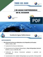SENAGUA-AguasSubterraneas.pdf