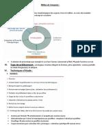 anapath tapé.pdf