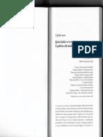 Burt, Jo Marie_Violencia y Autoritarismo en el Perú.pdf