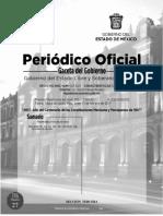 Reglamento de la Ley de Victimas del Estado de México..pdf