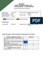 PDT705_18974803_PERSONAS_NATURALES_IMPUESTO2017de vlady.pdf