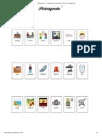 Pictoagenda __ Organiza tus actividades del día con pictogramas4.pdf