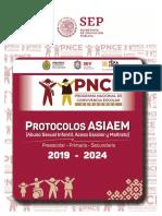 PROTOCOLOS ASIAEM PNCE VERACRUZ.pdf