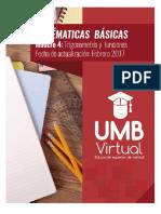 Matemáticas Básicas - Módulo 4 - Trigonometría y funciones (6) (1).pdf