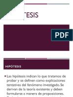 7. Hipotesis.pptx