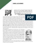 PAPI BORGES.doc
