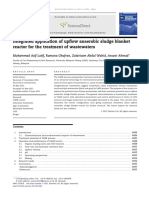 Integrated_application_of_upflow_anaerob.pdf