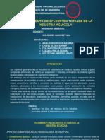 AMBIENTAL-6-14.docx.pptx