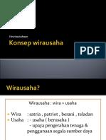 1+-+Konsep+wirausaha (1).ppt