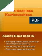 4.Bisnis-Kecil-dan-Kewirausahaan (1).pptx
