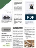 CUOTA-DE-PESCA-ES-MENOR-EN-36-123456789.docx