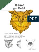 LPObjects Trophy Owl Head Manual.pdf