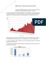 Situación de la oferta inmobiliaria en Lima y Callao.docx