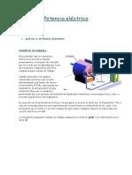POTENCIA ELECTRICA.docx