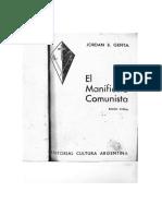El ManifiestoComunista.pdf