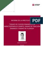 Practica 2 AndrésEstalayoOchoa A1