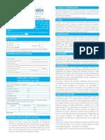 CONTRATO18919.pdf