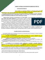 10.- CIRCUNSTANCIAS MODIFICATORIAS DE LA RESPONSABILIDAD PENAL UMAG.doc