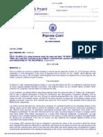 CASE 6 G.R. No. 227005