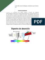 espectro-bohr.docx