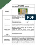 ficha suero.pdf