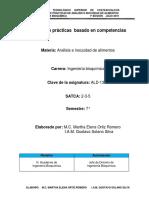 MANUAL-AIA19.pdf