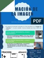 Formación de la imagen.pptx