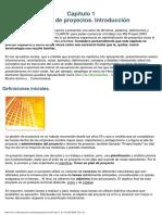 GestionDeProyectos.PDF