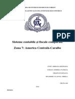 Sisteme contabile și fiscale comparate.docx