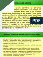 EL ENFOQUE DE GENERO PRESENTACION Word.pptx