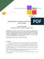 9063-33293-1-SM.pdf