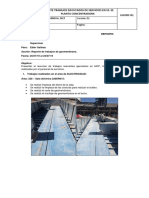 REPORTE GEOMEMBRANA SALA 220ER015.docx