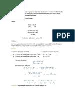 ECUAACIONESS.docx