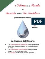 ROSARIO DE LOS NO NACIDOS.pdf