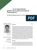 Amancio_Alvarado_1520-Texto-1520-1-10-20120719 (1).pdf