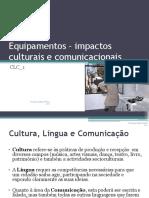 66741142-CLC-1-DR-1-Equipamentos-Domesticos (1).pdf