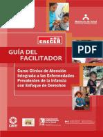 AIEPI - Guia del Facilitador NO (1).pdf