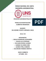ALIMENTOS-IRRADIADOS-FORMATO-INTRO-FUNDAMENTO-TEORICO.docx