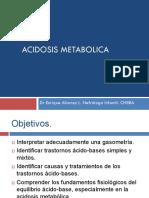 Acidosis Metab curso 2016.pdf