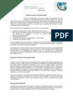 odontologia_discapacidad (1).pdf