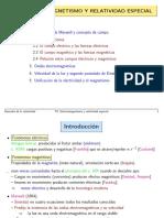 transformaciones de lorentz.pdf