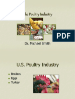 Poultry.ppt